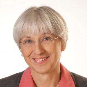 marianne Streicher-Eickhoff