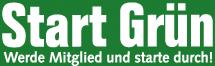 StartGrün