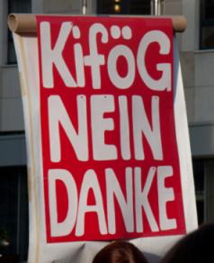 kifö_nein_danke