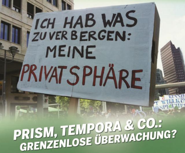 Veranst.banner.12.09