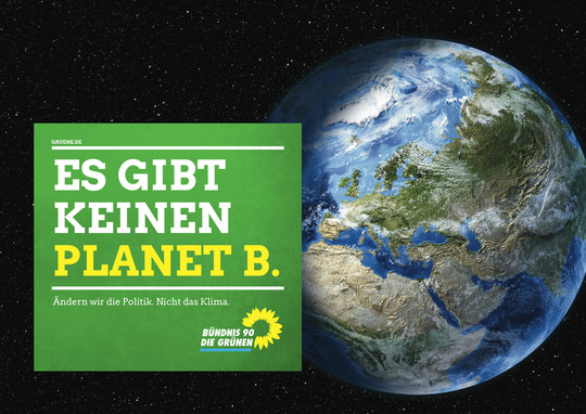 csm_Klimaplakat_Erde_Europa_Entwurf_85454287e9