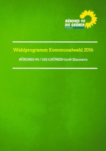 Wahlprogramm2016_cover