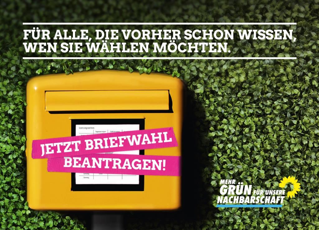 briefwahl_grün